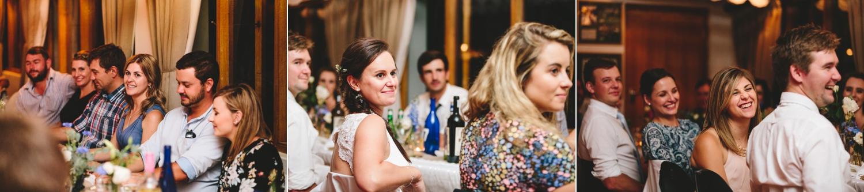intmate-elopement-eastern-cape-south-african-wedding-photographer-valley-karoo-graaf-rienet71.jpg