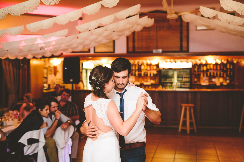intmate-elopement-eastern-cape-south-african-wedding-photographer-valley-karoo-graaf-rienet80.jpg