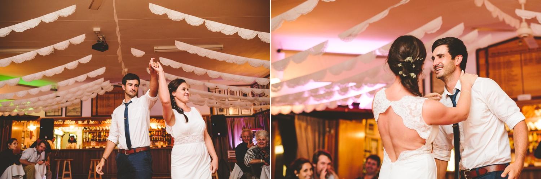 intmate-elopement-eastern-cape-south-african-wedding-photographer-valley-karoo-graaf-rienet81.jpg