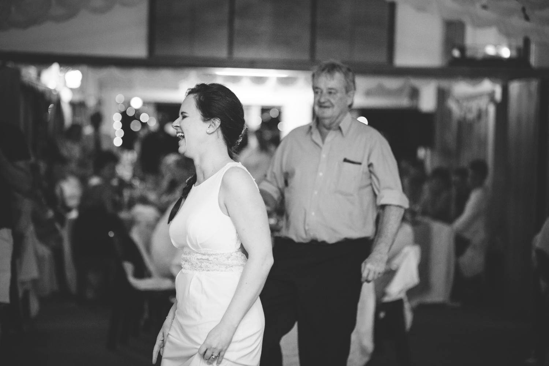 intmate-elopement-eastern-cape-south-african-wedding-photographer-valley-karoo-graaf-rienet82.jpg