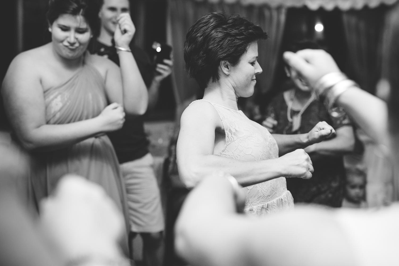 intmate-elopement-eastern-cape-south-african-wedding-photographer-valley-karoo-graaf-rienet87.jpg