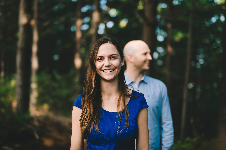 Emma-Jeff-Cape-Town-South-africa-Garden-route-couple-photographer6.jpg