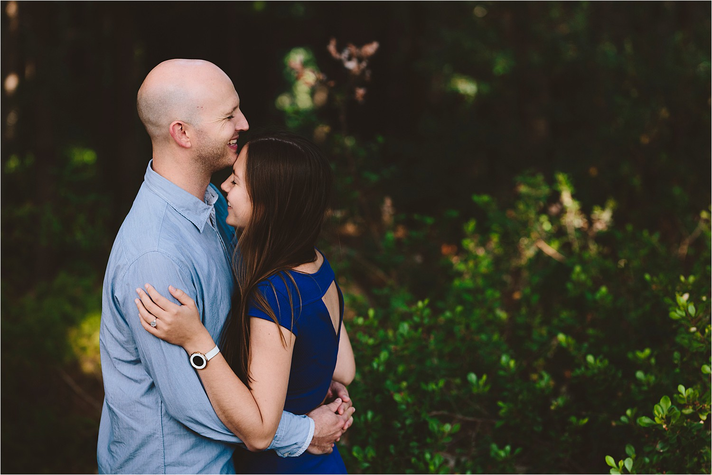 Emma-Jeff-Cape-Town-South-africa-Garden-route-couple-photographer7.jpg
