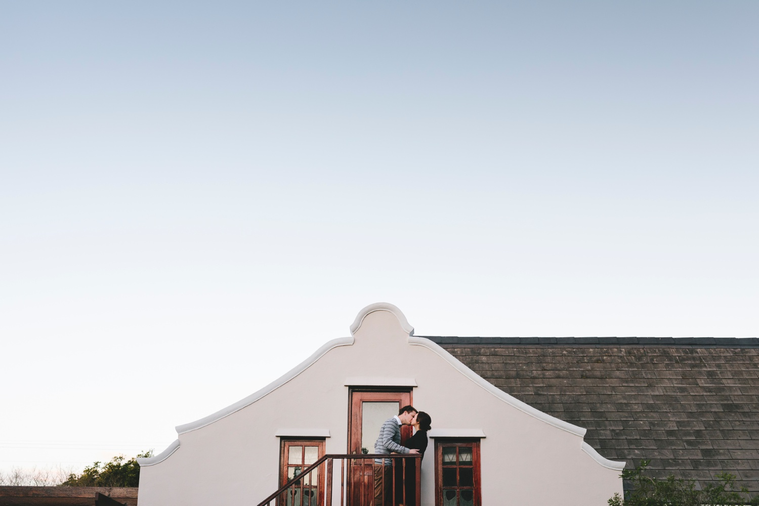 couple-cape-town-graden-route-nature-intimate-session_0366.jpg