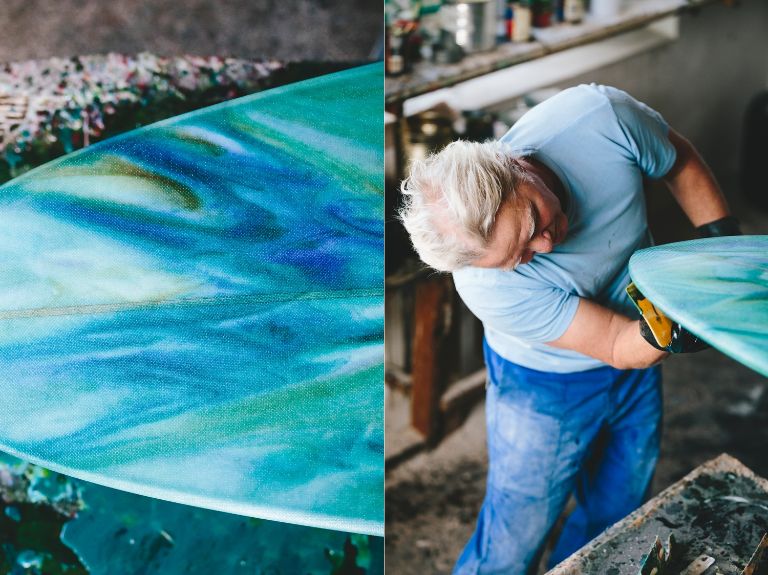 sufers-creatives-editorial-shoot-shaping-colour-resin-father-daughter-session-photographer-south-africa43.jpg
