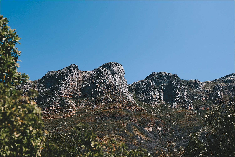 Wedding-elopement-destination-Cape-Town-South-Africa-Garden-Route-couple-photographer4.jpg