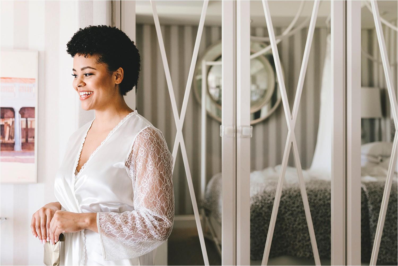 Wedding-elopement-destination-Cape-Town-South-Africa-Garden-Route-couple-photographer13.jpg