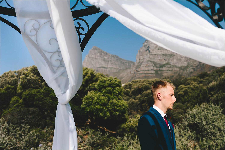 Wedding-elopement-destination-Cape-Town-South-Africa-Garden-Route-couple-photographer30.jpg
