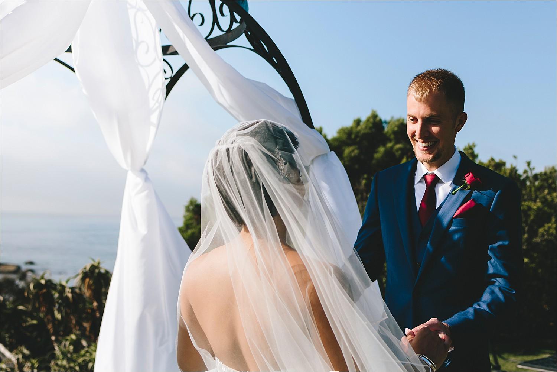 Wedding-elopement-destination-Cape-Town-South-Africa-Garden-Route-couple-photographer35.jpg