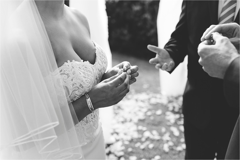 Wedding-elopement-destination-Cape-Town-South-Africa-Garden-Route-couple-photographer43.jpg