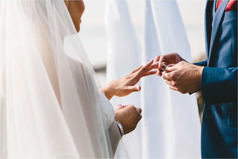 Wedding-elopement-destination-Cape-Town-South-Africa-Garden-Route-couple-photographer44.jpg