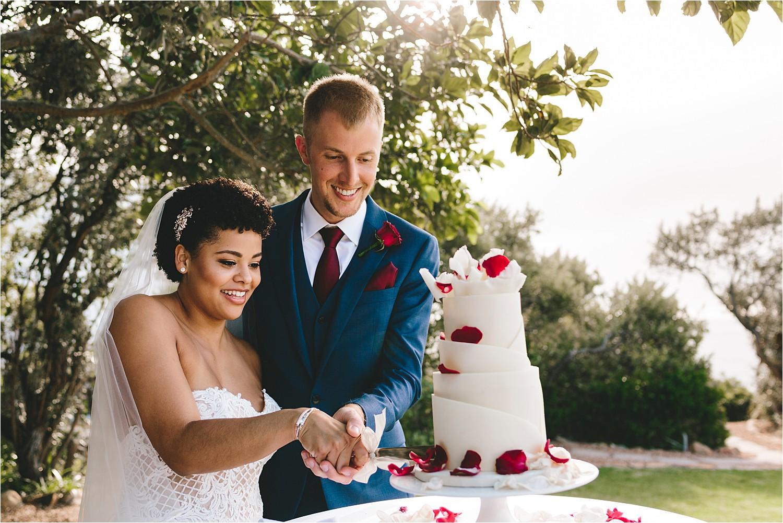 Wedding-elopement-destination-Cape-Town-South-Africa-Garden-Route-couple-photographer55.jpg