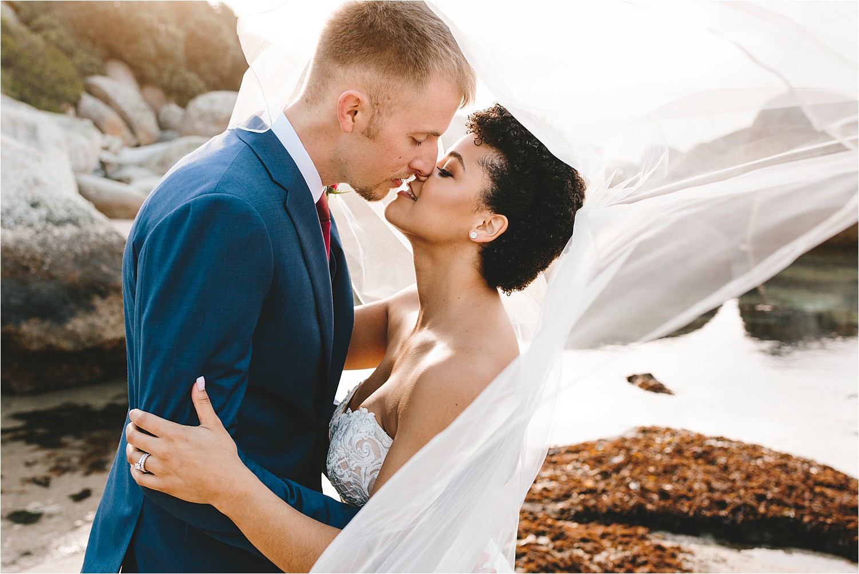 Wedding-elopement-destination-Cape-Town-South-Africa-Garden-Route-couple-photographer69.jpg