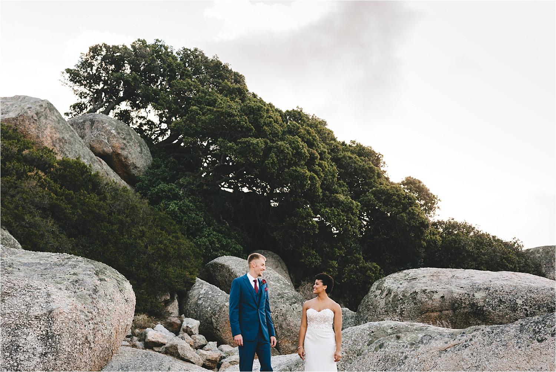 Wedding-elopement-destination-Cape-Town-South-Africa-Garden-Route-couple-photographer75.jpg