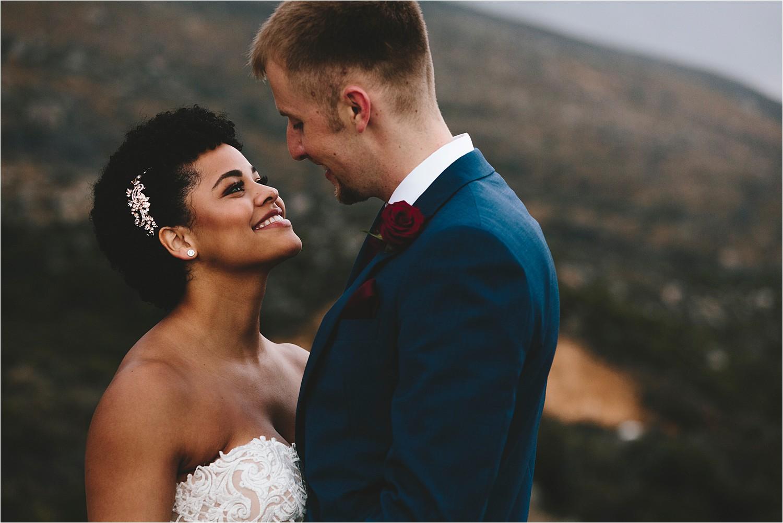 Wedding-elopement-destination-Cape-Town-South-Africa-Garden-Route-couple-photographer99.jpg