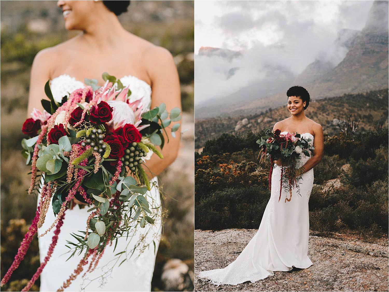 Wedding-elopement-destination-Cape-Town-South-Africa-Garden-Route-couple-photographer102.jpg