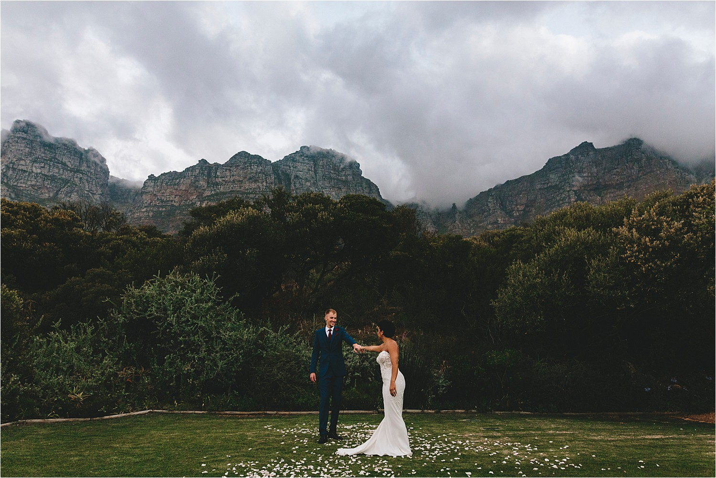 Wedding-elopement-destination-Cape-Town-South-Africa-Garden-Route-couple-photographer108.jpg