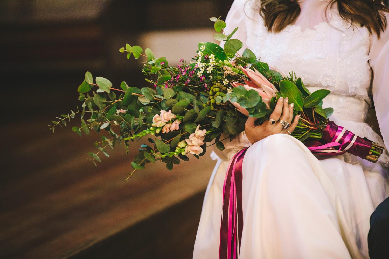 sam_martin_savages_park_garden_wedding_0288.jpg
