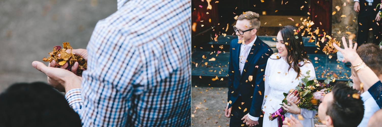 sam_martin_savages_park_garden_wedding_0302.jpg