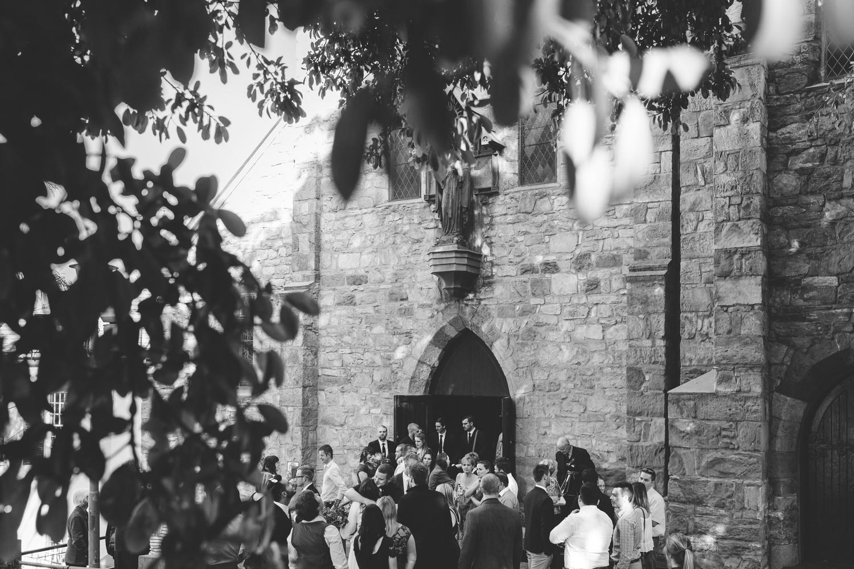 sam_martin_savages_park_garden_wedding_0304.jpg