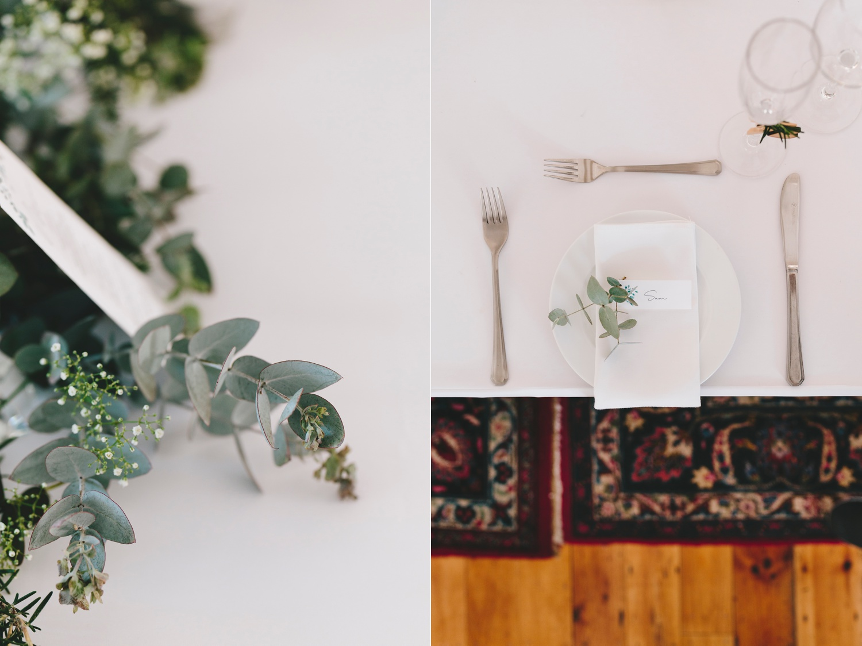 sam_martin_savages_park_garden_wedding_0307.jpg