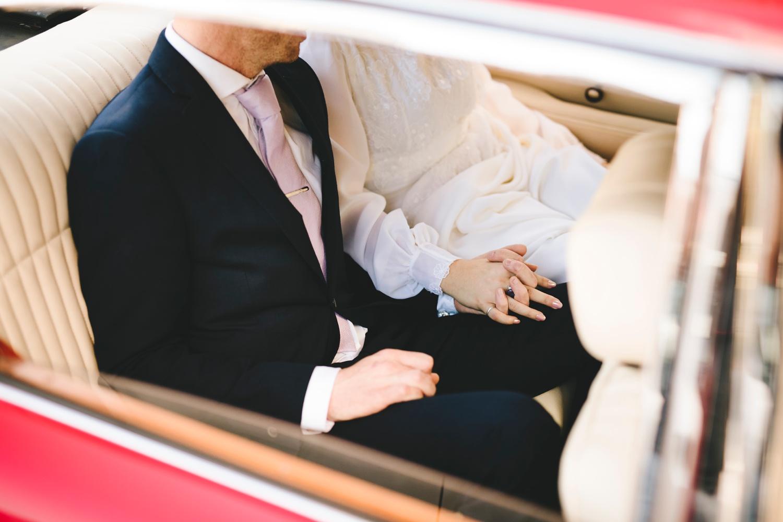 sam_martin_savages_park_garden_wedding_0311.jpg