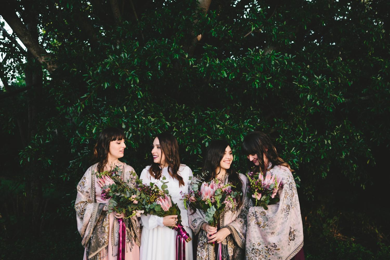 sam_martin_savages_park_garden_wedding_0318.jpg