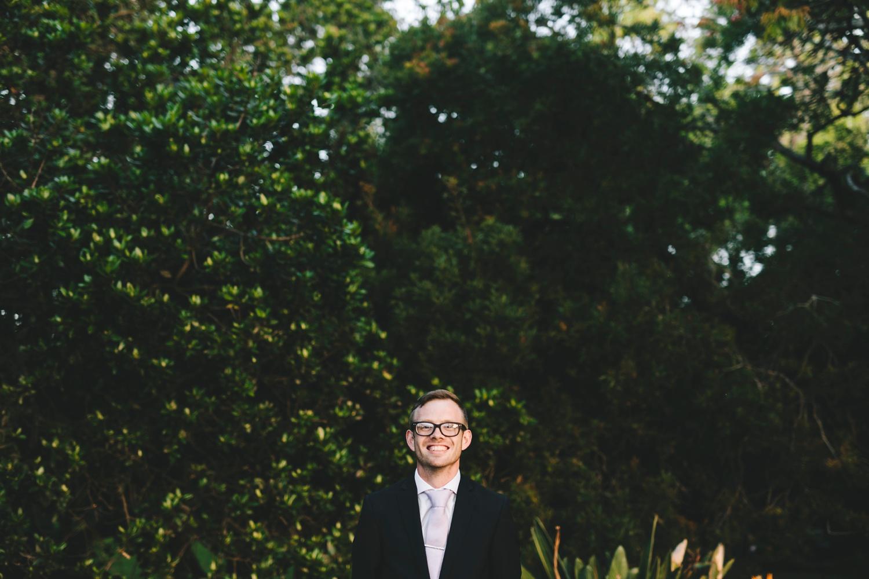 sam_martin_savages_park_garden_wedding_0321.jpg