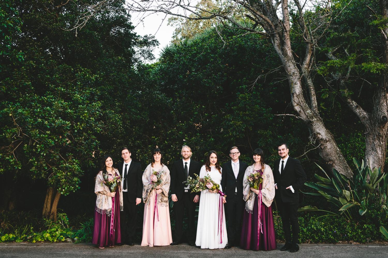 sam_martin_savages_park_garden_wedding_0320.jpg