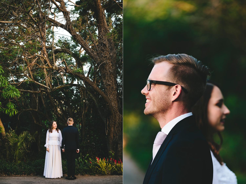 sam_martin_savages_park_garden_wedding_0322.jpg