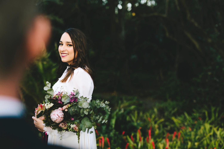 sam_martin_savages_park_garden_wedding_0324.jpg