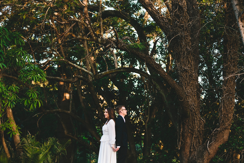 sam_martin_savages_park_garden_wedding_0323.jpg
