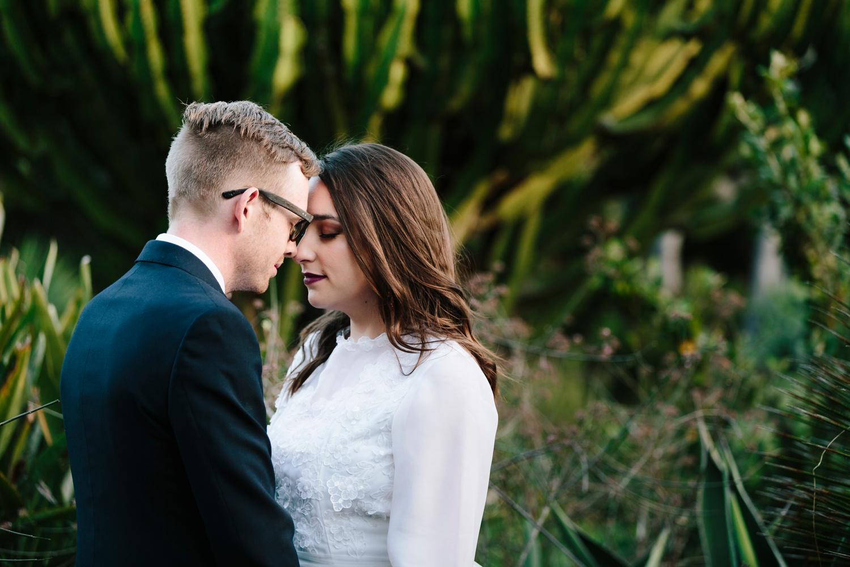 sam_martin_savages_park_garden_wedding_0327.jpg