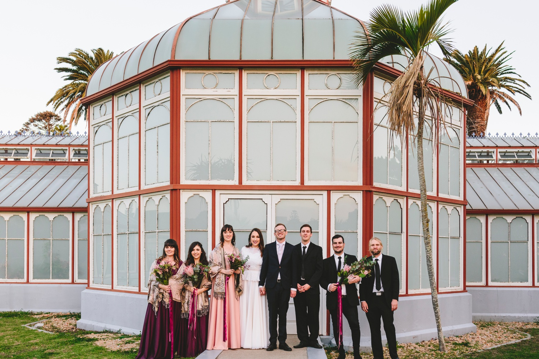 sam_martin_savages_park_garden_wedding_0337.jpg