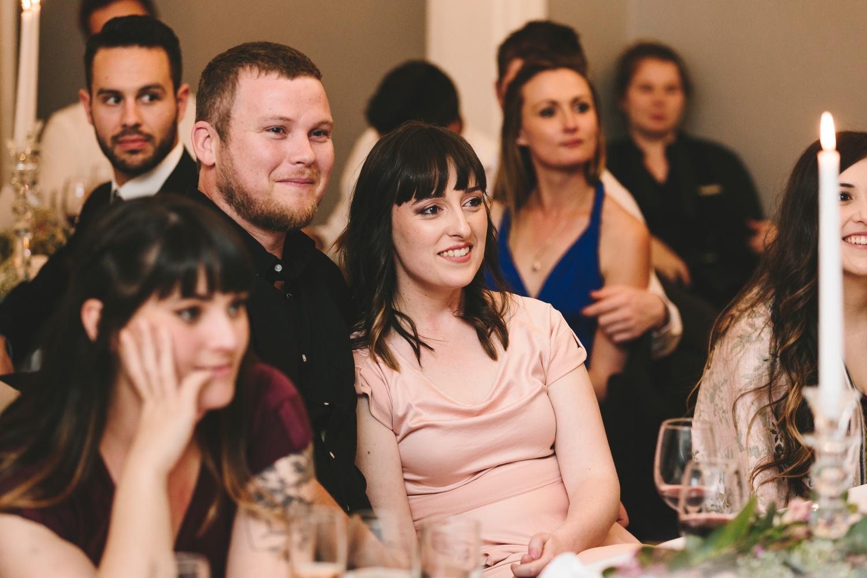 sam_martin_savages_park_garden_wedding_0356.jpg