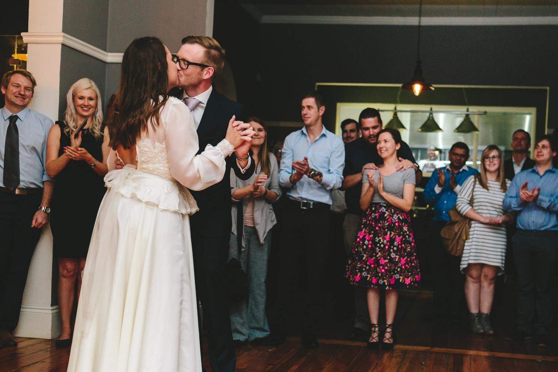 sam_martin_savages_park_garden_wedding_0363.jpg
