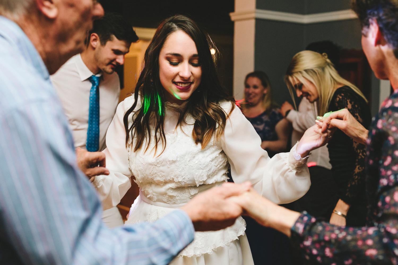 sam_martin_savages_park_garden_wedding_0371.jpg