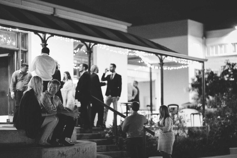 sam_martin_savages_park_garden_wedding_0381.jpg