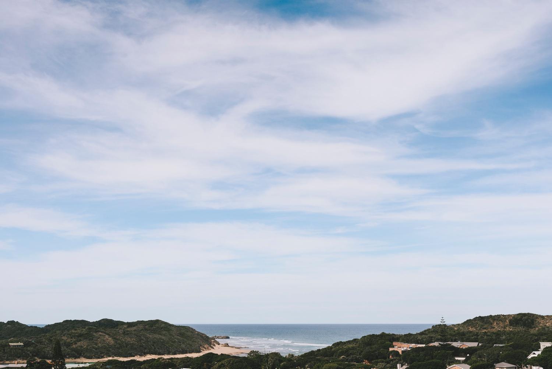 kenton-on-sea-eastern-cape-ocean-house-planner-united-states-wedding-photographer7.jpg