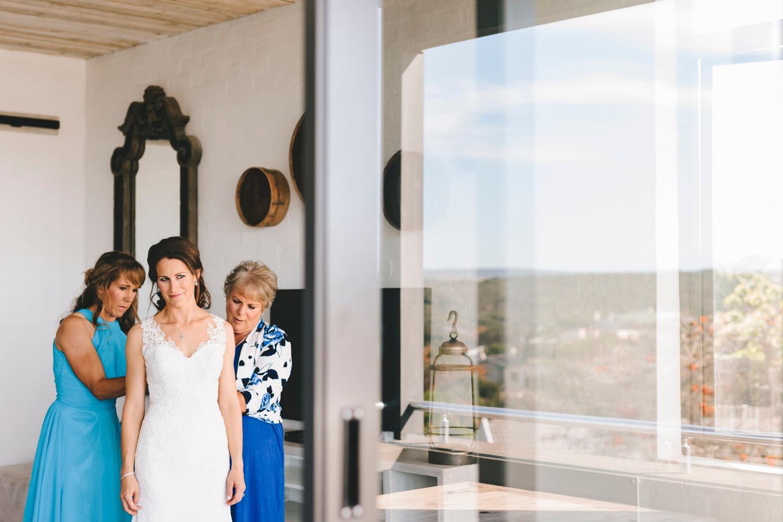 kenton-on-sea-eastern-cape-ocean-house-planner-united-states-wedding-photographer12.jpg