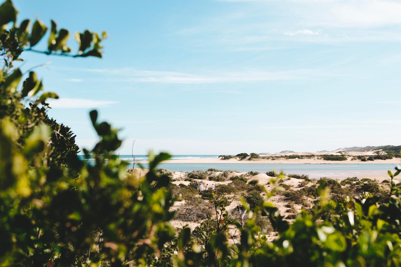 kenton-on-sea-eastern-cape-ocean-house-planner-united-states-wedding-photographer17.jpg