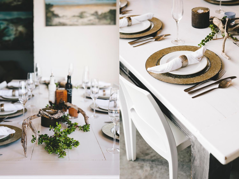 kenton-on-sea-eastern-cape-ocean-house-planner-united-states-wedding-photographer19.jpg