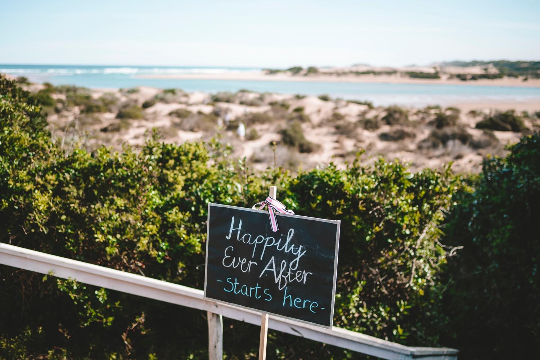 kenton-on-sea-eastern-cape-ocean-house-planner-united-states-wedding-photographer23.jpg