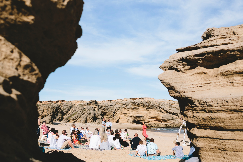 kenton-on-sea-eastern-cape-ocean-house-planner-united-states-wedding-photographer37.jpg