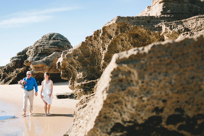 kenton-on-sea-eastern-cape-ocean-house-planner-united-states-wedding-photographer42.jpg