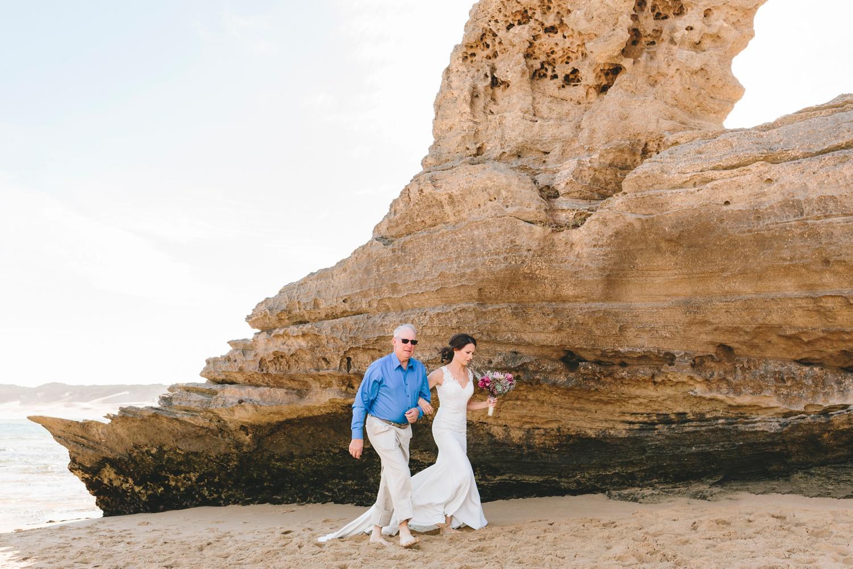kenton-on-sea-eastern-cape-ocean-house-planner-united-states-wedding-photographer43.jpg