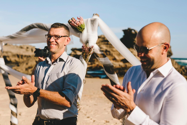 kenton-on-sea-eastern-cape-ocean-house-planner-united-states-wedding-photographer44.jpg