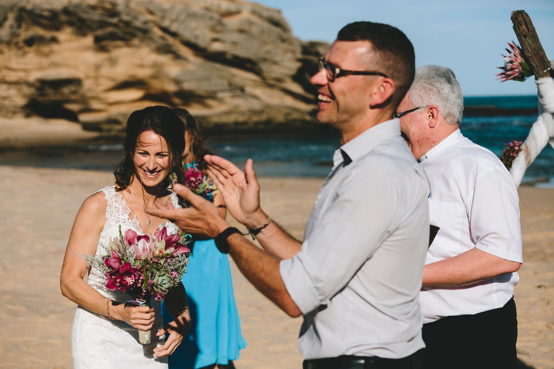kenton-on-sea-eastern-cape-ocean-house-planner-united-states-wedding-photographer49.jpg