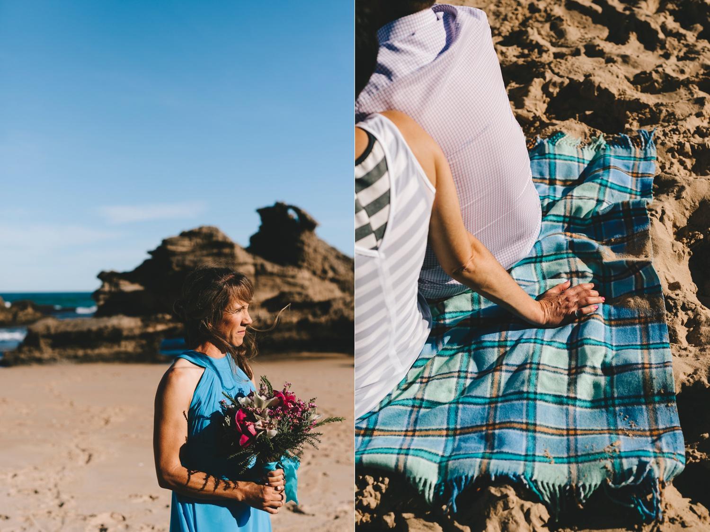 kenton-on-sea-eastern-cape-ocean-house-planner-united-states-wedding-photographer48.jpg