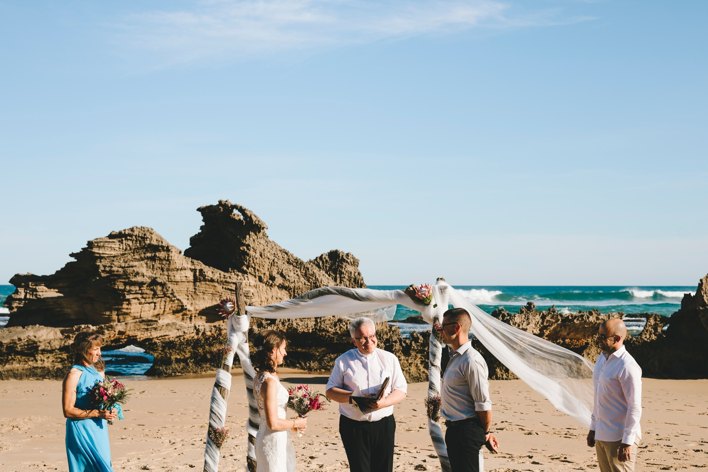 kenton-on-sea-eastern-cape-ocean-house-planner-united-states-wedding-photographer51.jpg